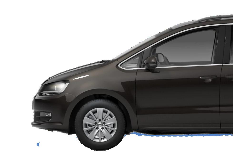 Votre taxi sur Vaujany (38) | Alp Assistance Taxi