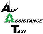 Alp Assistance Taxi